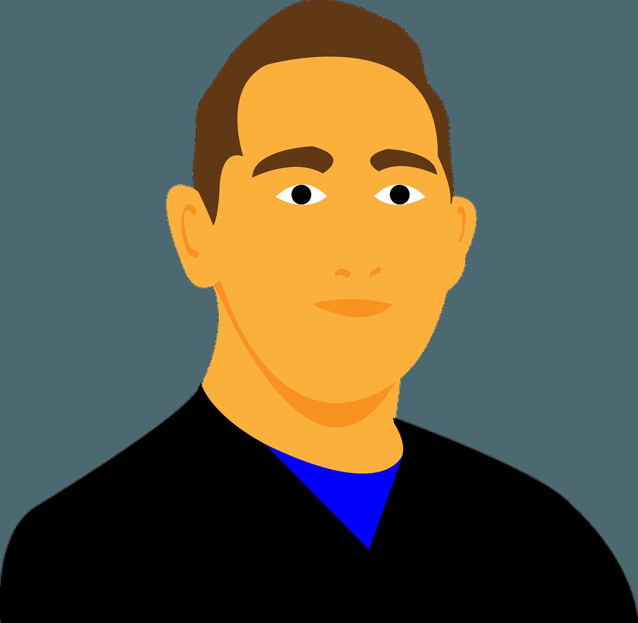 avatar-2027365_1280
