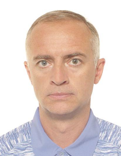 dalius_barkauskas