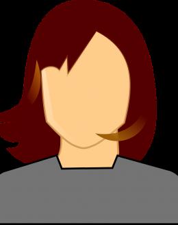 woman-995164_1280